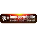 Logo_kmo_portefeuille
